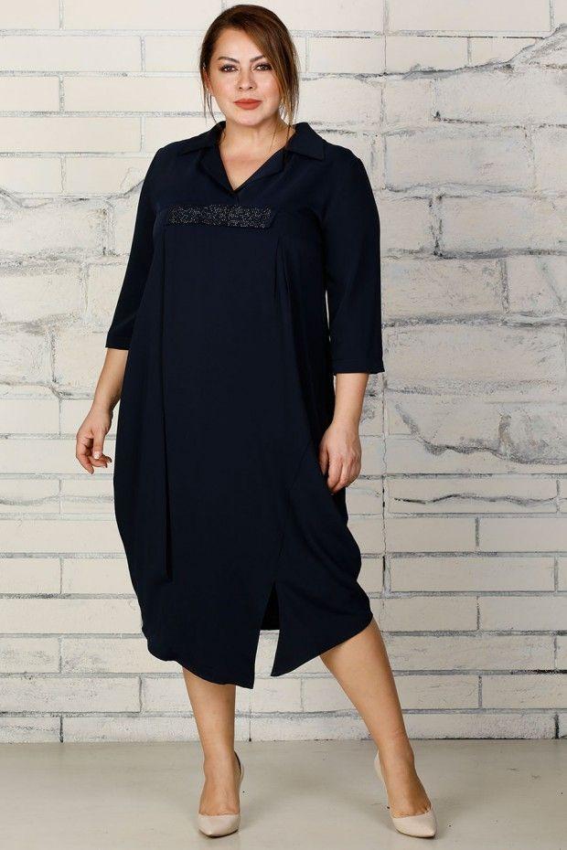 Стильное платье Милитари (Турция) - цена 600 грн. Купить в Украине ... | 930x620