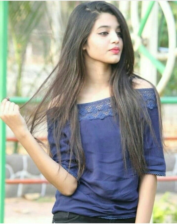 Pin By Richa Kushwaha On Cute Dpzz For Grlz In 2019