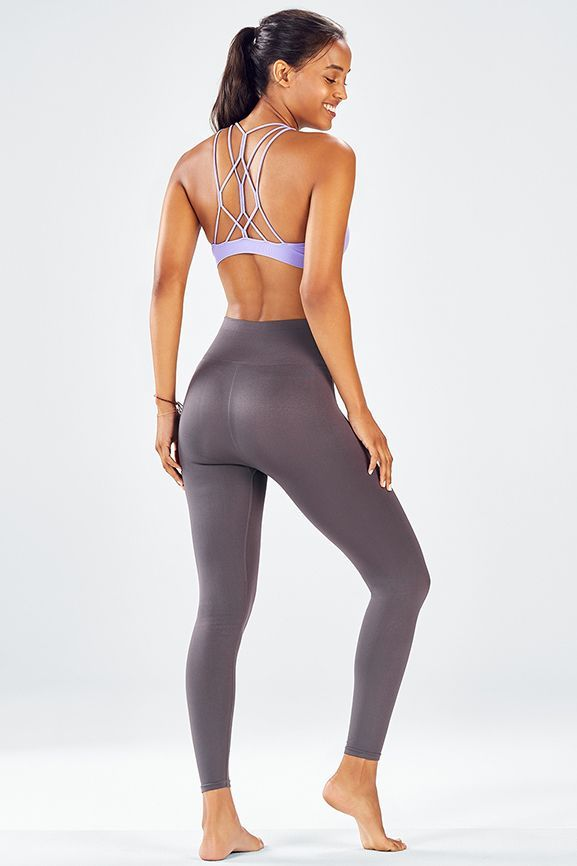 Fitnessapparelexpress Com Women S Workout Clothes Yoga Tops Sports Bra Yoga Pants Motivation Is Here Ropa Deportiva Mujer Ropa Fitness Ropa Deportiva