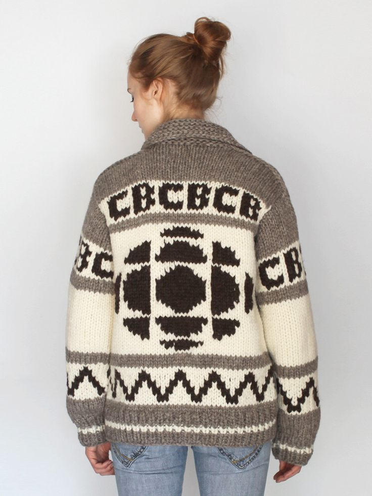 Official CBC Heritage via Granted