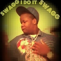 $$$ TRAP REMIX PLEASE #WHATDIRT $$$ D-Lo foreign bitch by dlo swagg mr. presidental on SoundCloud