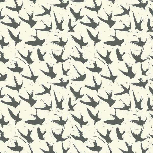 Bird by Bird Clay wallpaper by Philomela #Repost #philomela #classic #style #wallpaper #style #design #interiors #style #color #interiordesign #lifestyle #decorating #pattern #home #homedecor #decor #custom #luxe #luxury #bedroom #texture #sofa #interiordesigner #designer #designerliving #newyork #NYC #newyorkcity