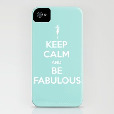 iPhone, this site has tons of the best cases ever.  I can't choose!: Calm 3, Iphone Cases, Ilove Iphone, Calm Fabulously, Amy Lee I, Phones Cases, Fabulous Audrey, Fabulously Iphone, Cell Phone Covers