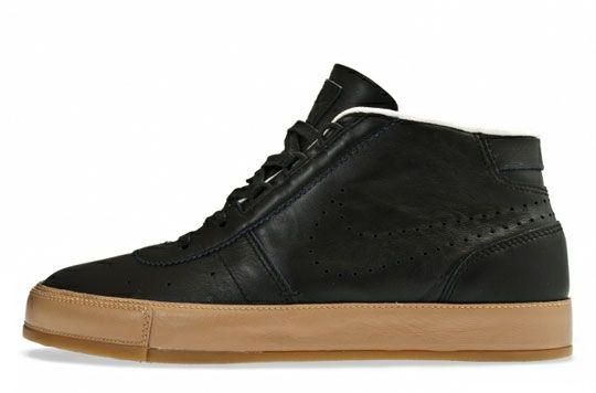 Nike Hachi Premium QS Sneakers: Fashion Watches, Nike Hachi1, Nike Hachi Premium Qs01, Men Fashion, Men Chic, Baskets Nike, Lurv Sneakers, Luv Nike, Men Apparel