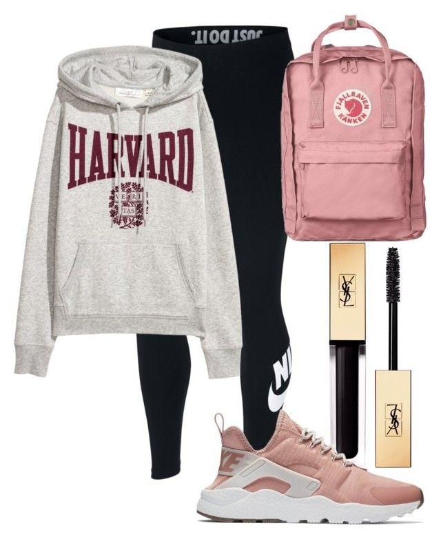 Best 25+ Harvard Ideas On Pinterest Harvard Uni, College Study   Resume  Action Words  Resume Action Words Harvard