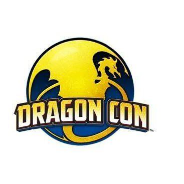 Dragon Con Wrestling 2017 That time of year has come, where you can freely walk around in your cosplay, meet celebrities, by tons of venue treasures that meets the