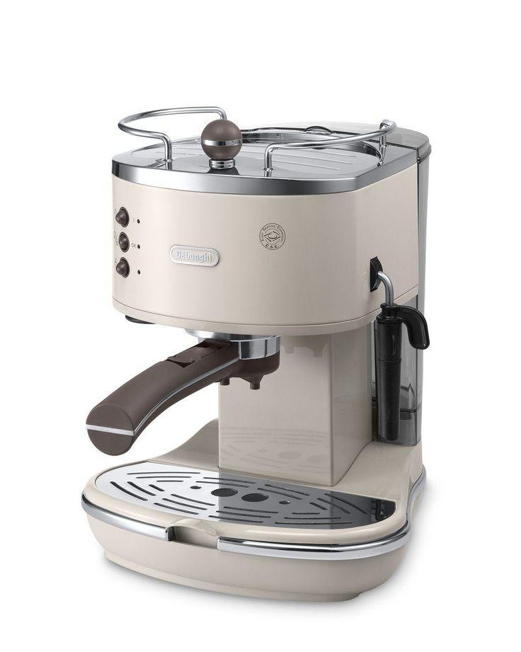 https://www.amazon.de/DeLonghi-311-BG-Espresso-Siebträger-Vintage/dp/B00S4U4W4I/ref=pd_sim_79_3?_encoding=UTF8