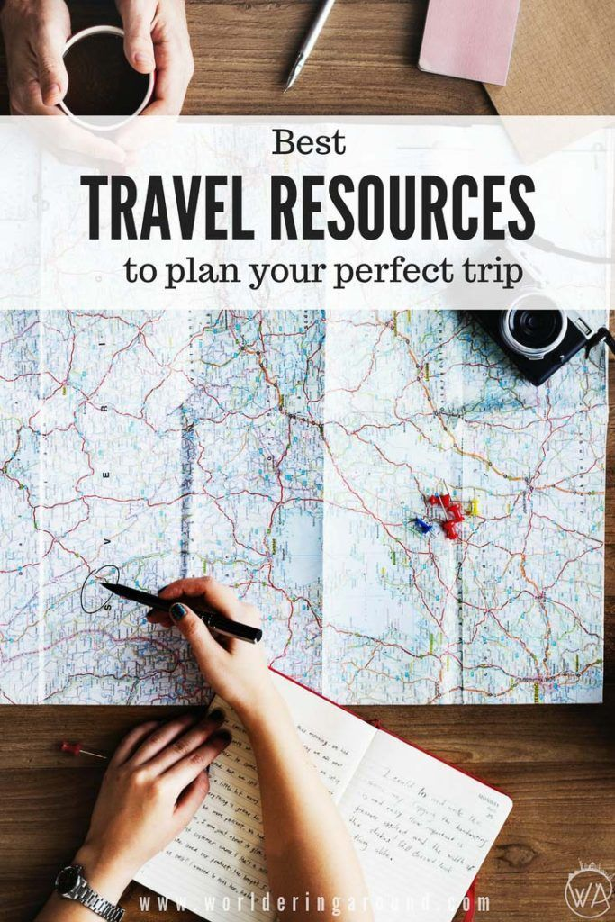 Best travel resources for planning the trip! The best travel sites for finding cheap flights and hotels. List of essential travel gear, that you need to take for travelling. Travel resources, travel gear, travel photography gear, travel booking sites, cheap flights, cheap hotels, travel tips #traveltips #travelplanning #travelbookings #cheapflights| Worldering around