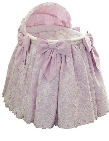 What will the royal babys nursery look like?  #Caredotcom  #RoyalNursery