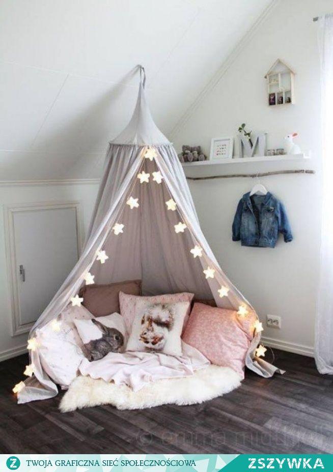Zobacz zdjęcie namiot tipi w pełnej rozdzielczości