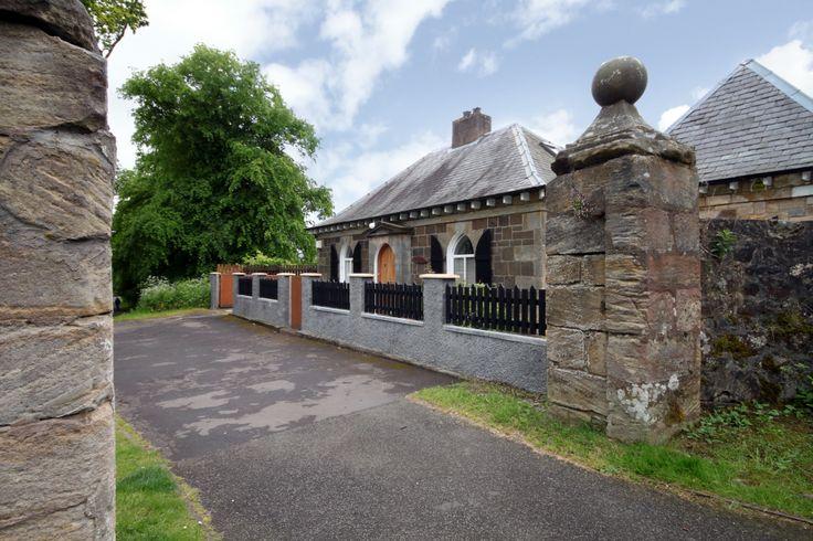 Foresters Lodge, Leslie Mains, Glenrothes, Fife | McEwan Fraser Legal | Estate Agents Edinburgh  https://www.mcewanfraserlegal.co.uk/properties/search/