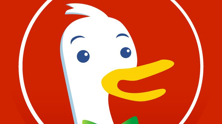 DuckDuckGo Is The Default Search Engine In New Adblock Browser