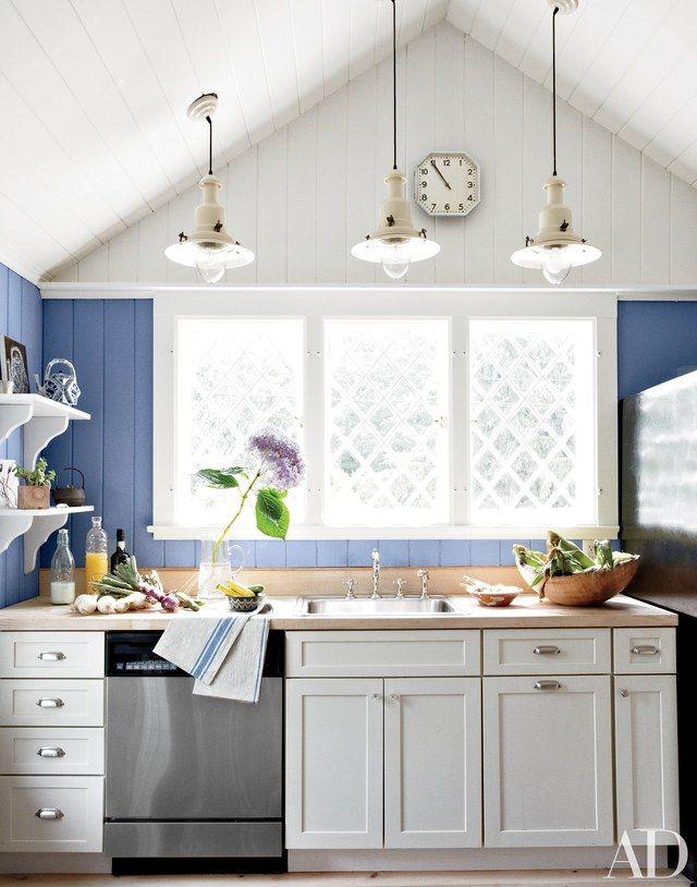 1000+ Bilder zu Kitchen Wonders auf Pinterest