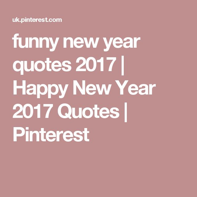 Pin By Mrs O S Emporium On Who Said That Pinterest New Year