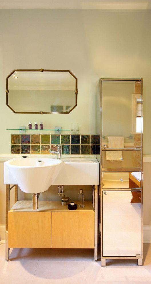 ber ideen zu badezimmer spiegelschrank auf pinterest spiegelschrank bad. Black Bedroom Furniture Sets. Home Design Ideas