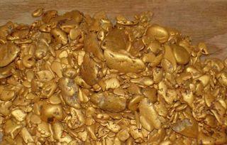 gold silver around the world: Тарынское рудное поле в Якутии