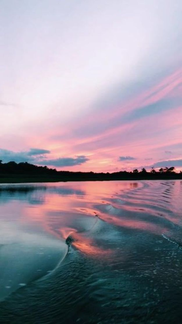 Pin By Ella On Gorgeous Pretty Sky Sky Aesthetic Summer Aesthetic