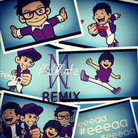 Coboy Junior - #Eeeaa ( McMale Remix ) | Follow @MaleLucky | by McMale on SoundCloud