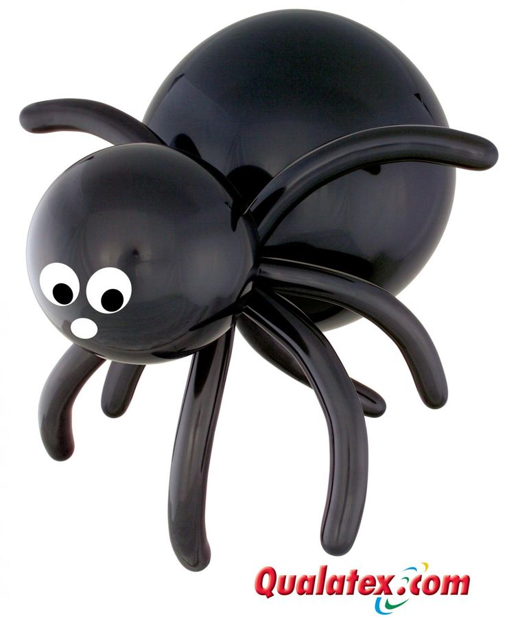 halloween party decorations - Halloween Spider Decoration