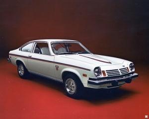 1000 images about 76 39 vega on pinterest chevrolet vega 70s cars and first car. Black Bedroom Furniture Sets. Home Design Ideas