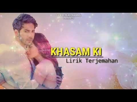 Merinding Lagu India Sedih Bikin Baper Lirik Terjemahan Lagu Romantis Populer Youtube Lagu Lirik Lirik Lagu