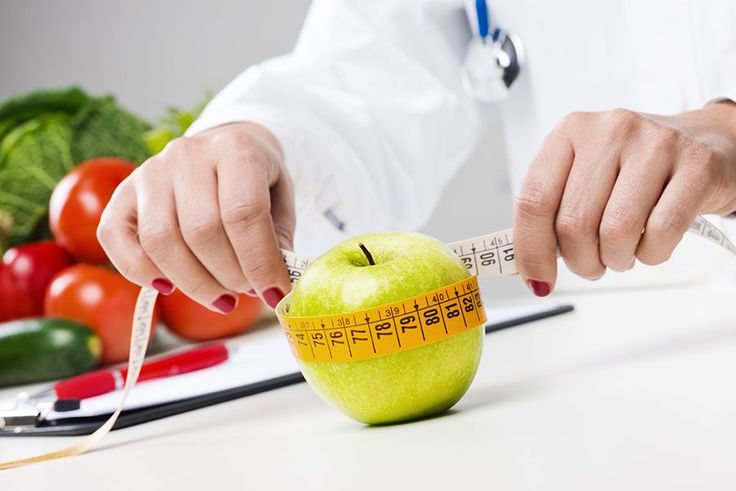 Dr Nowzaradan Diet For Pre And Post Operative Surgery Nowadays