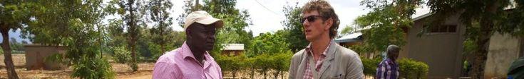 <p>Tijdens een uitwisseling met de NAJK in 1989 is de kiem gelegd. Nu staat er een landelijk netwerk van boerenorganisaties die de slagkracht van boeren ondersteund. Africa is booming. Dankzij dit netwerk kunnen kleinschalige boeren profiteren van de opkomende economie. Oud-N AJK-leden die in 1999 deelnamen aan een uitwisseling met Tanzania kennen hem nog wel: Cornel Mushi. Samen met Agriterra ondersteunde het NAJK hem destijds met het oprichten van Mviwata, een netwerk van kleinschalige ...