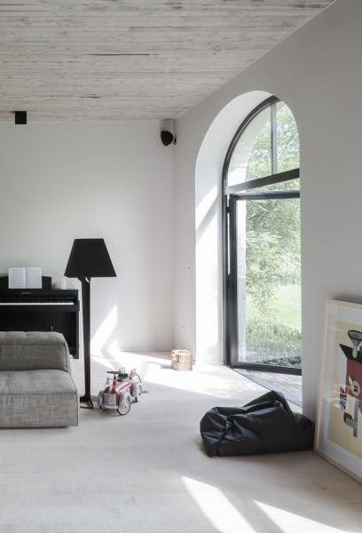 174 best ⌂ Interieur & Inrichting ⌂ images on Pinterest ...