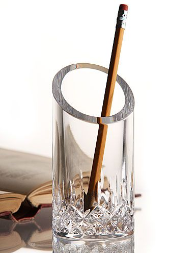 542 Best Waterford Crystal Images On Pinterest Waterford Crystal Cut Glass And Crystal Glassware