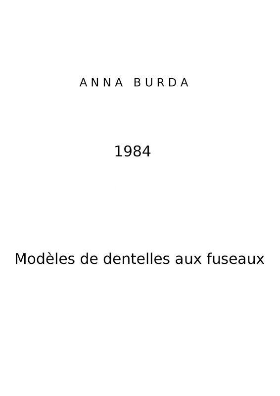 Anna 1984 - Snoopy - Álbumes web de Picasa