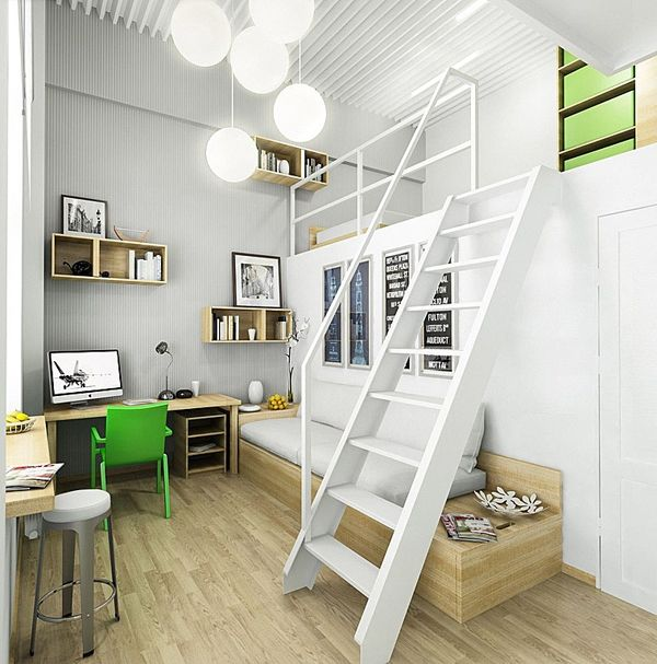 78 best Tiny House images on Pinterest | Container homes, Container ...