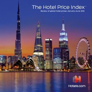 Discount Hotel Websites