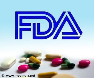 Generic Drug Makers may Use Same Process as Branded Drug Makers to Update Labeling: FDA