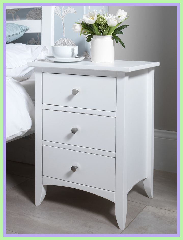 Pin On White Drawers Wlamat