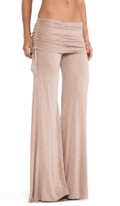 Love these pants!!