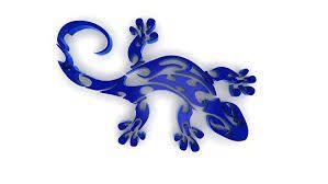 Image result for gecko tattoos