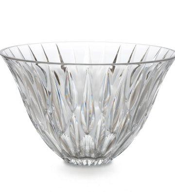 Mi Emporium - Rainfall Bowl 20cm