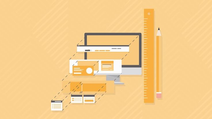 92 best user experience courses coupon codes images on pinterest axure rp pro 7 for wireframes best udemy coupons coursecheap fandeluxe Choice Image