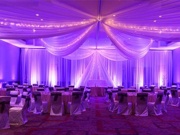 Sale weselne - dworki na wesele, pałace na wesele, domy weselne, hotele na wesele, sale na wesele