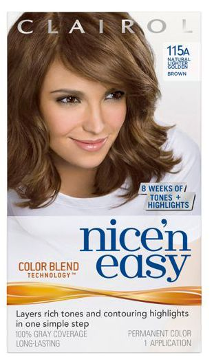 Home hair color kits with highlights the best hair color 2017 how to get salon style hair color at home dye pmusecretfo Image collections