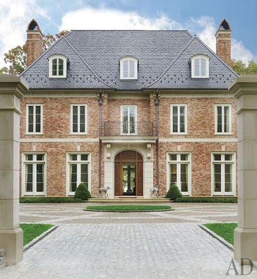 132 Best Georgian Neo Architecture Images On Pinterest
