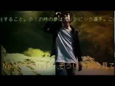 高橋優 「パイオニア」 - YouTube