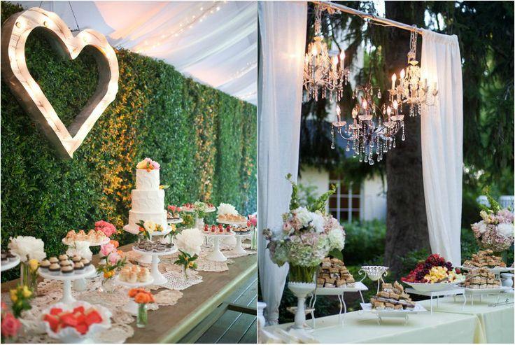 ИНТЕРАКТИВНЫЕ ЗОНЫ ДЛЯ ГОСТЕЙ, КЕНДИ БАР, СЫРНЫЙ БАР, ЛИМОНАД БАР, тематические зоны на свадьбу, сладкий стол на свадьбу, десертный стол на свадьбу, домашняя выпечка на свадьбу, пирог-бар на свадьбу, cheese-bar на свадьбу, сырный бар, лимонадный бар.
