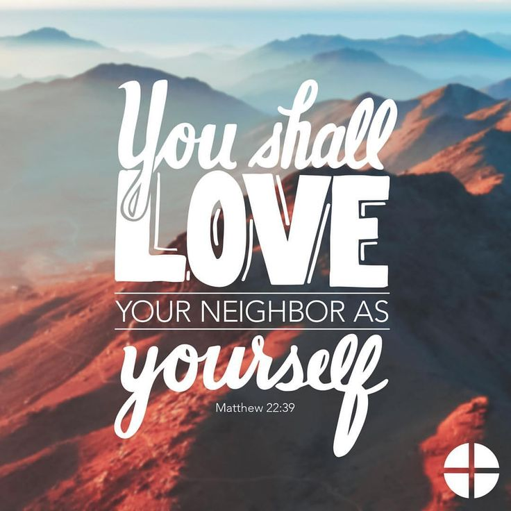 """396 Likes, 1 Comments - U.S. Catholic Bishops (@usccb) on Instagram: """"Today's Mass Readings at usccb.org/Readings. #Mass #readings #loveyourneighbor #Catholic #Jesus…"""""""