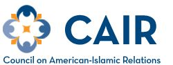 CAIR's vision is to be a leading advocate for justice and mutual understanding.  CAIR's mission is to enhance understanding of Islam, encourage dialogue, protect civil liberties, empower American Muslims, and build coalitions that promote justice and mutual understanding.