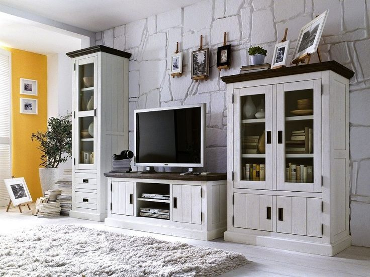 55 besten Hausideen Bilder auf Pinterest Bungalows, Moderne - einzimmerwohnung einrichten kluges raumspar konzept brasilien