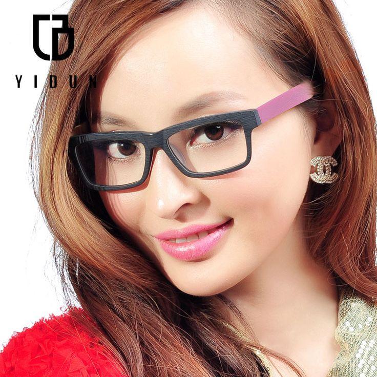 nice 2015 Oculos Grau Monturas De Gafas Free of charge Delivery ...