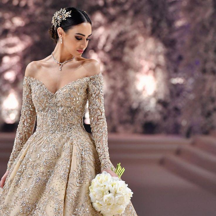 (@brightlightimagephotography)Lebanon bride