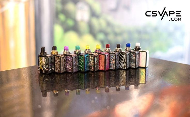 Looking for best electronic vaporizer available in the market? Try https://csvape.com/ and you would be surprised to see so many choices available for you.  #vape # vaporizer #vaping