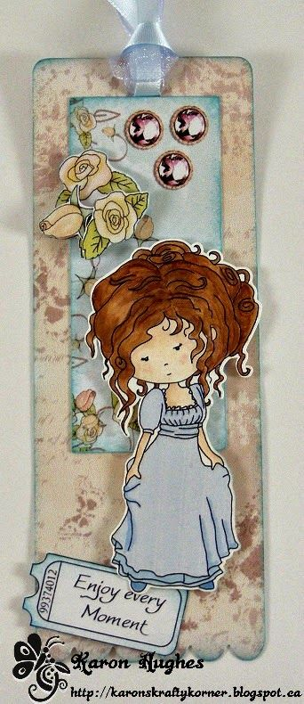 Rose Budd Papercrafting Collection CD